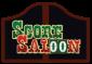 Score Saloon